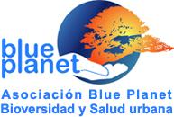 Asociación Blue Planet | Entidad sin ánimo de lucro | Curso Huertos Urbanos  | Curso Plantas Medicinales