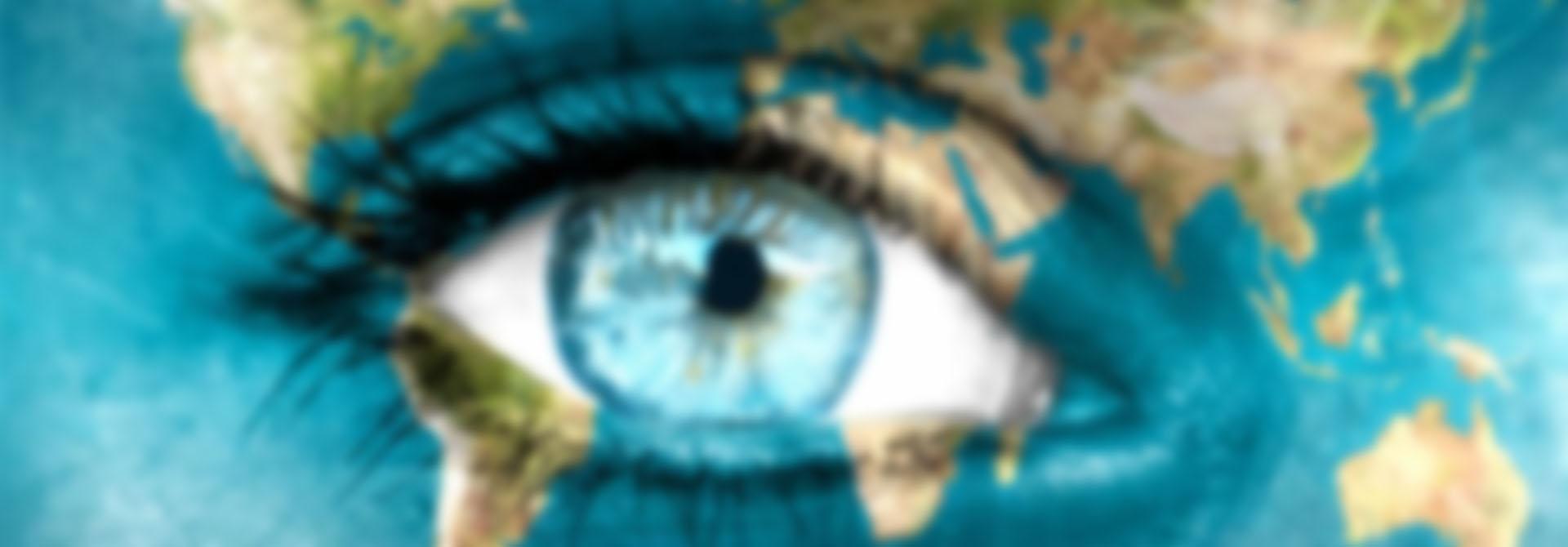 vision-blue-planet (1)-desf.