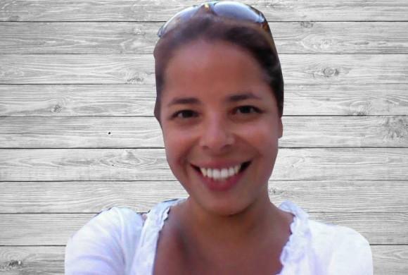 Berenice López Fuentes