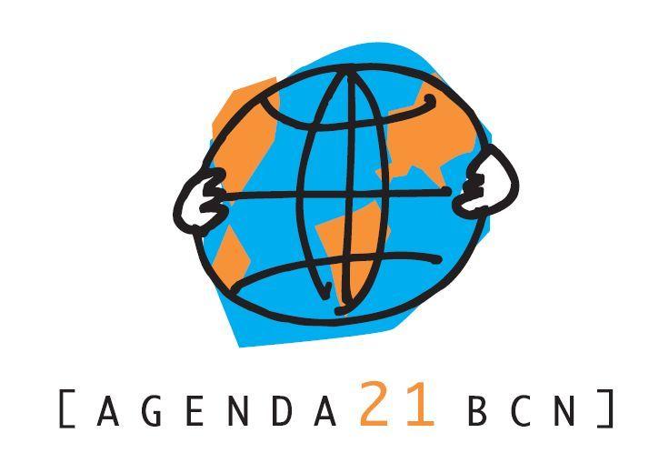 AGENDA 21 BARCELONA