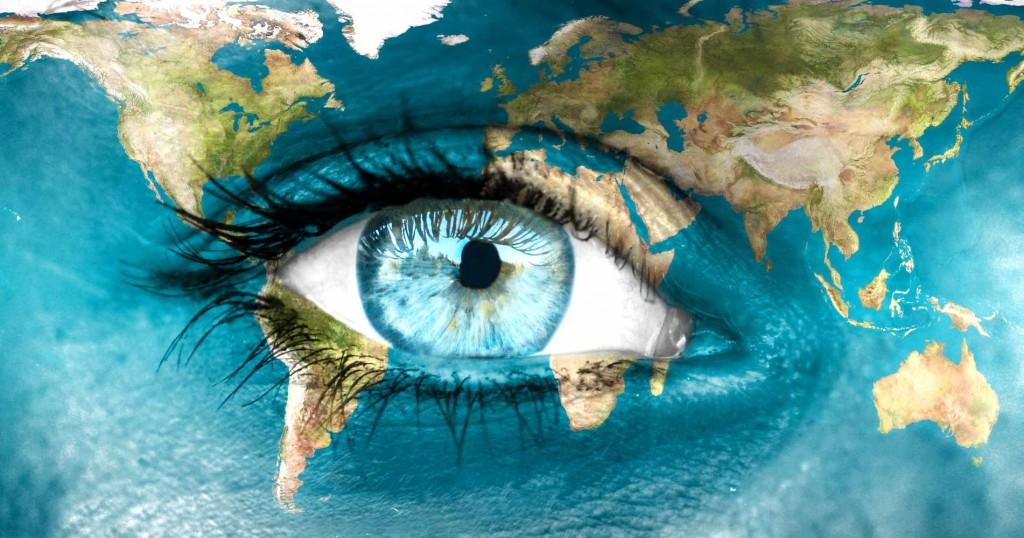 visión-mision-blue-planet_M
