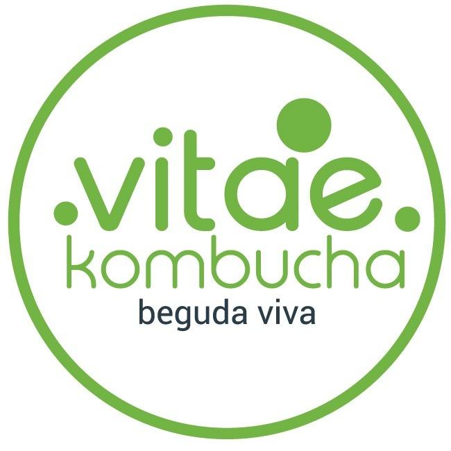 VITAE KOMBUCHA