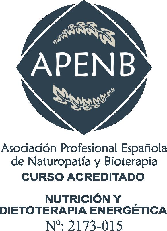 apenb-curso-nutrición-y-dietoterapia-energética
